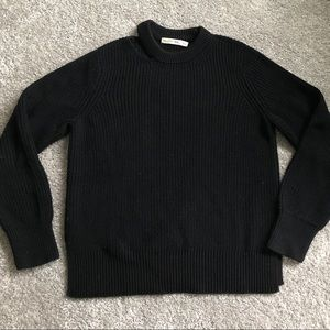 Rag & Bone 100% merino wool sweater